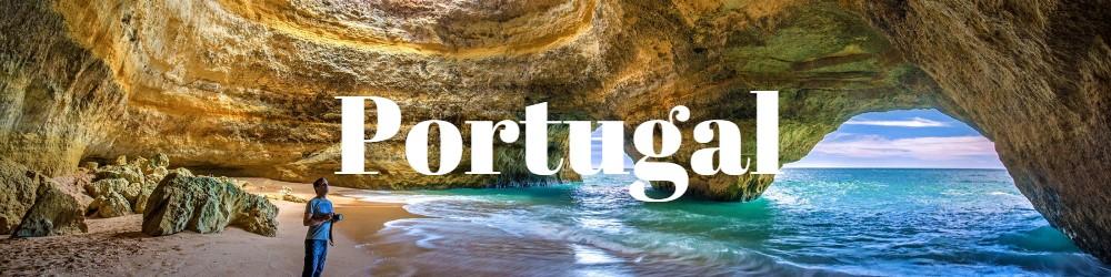 portugal intro foto